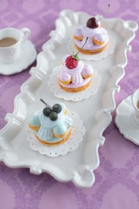 cake_courses09