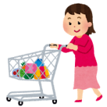 shopping_cart_woman